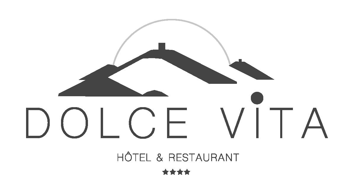 SARL SERCAL HOTEL DOLCE VITA Hotel